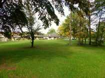 Parkgrundstück in Seenähe auf Spascher