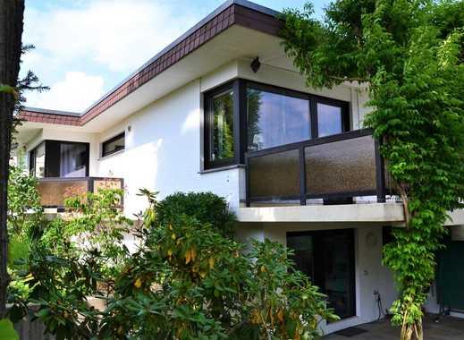 Großzügiges Wohnhaus mit sonnigem Garten in Nienburg/Weser