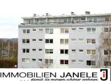 Helles 1-Zimmer-Appartement in Regensburg Nähe Westbad in Westenviertel (Regensburg)