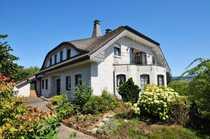 Morbach OT Traumhaus für Ihre