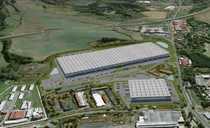 PROVISIONSFREI EXCLUSIV - Moderne Projektentwicklung nahe Karlsbad