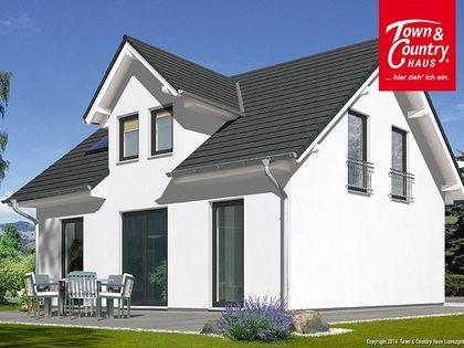 haus kaufen ebertsheim h user kaufen in bad d rkheim kreis ebertsheim und umgebung bei. Black Bedroom Furniture Sets. Home Design Ideas