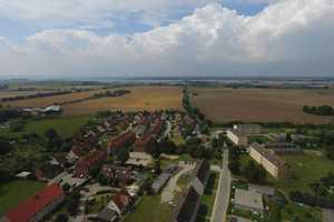 1 Zimmer Wohnung in Nordwestmecklenburg (Kreis)