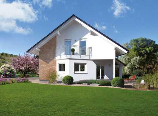 Ihr Traum vom Eigenheim - wunderschönes EFH mit vielen Extras und bezahlbar!
