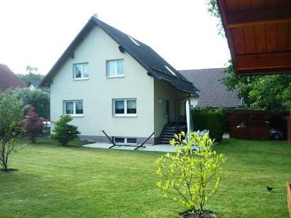 Haus Lichtenau