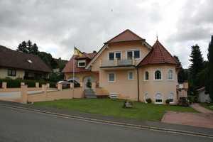 2.5 Zimmer Wohnung in Bamberg (Kreis)