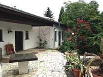 Bild LINDEN IMMOBILIEN - Einfamilienhaus im Bungalowstil unweit Krankenhaus Köpenick