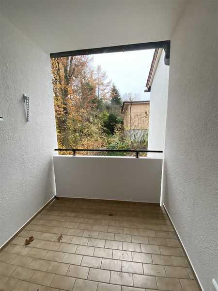 Tolle Wohnung auf zwei Ebenen mit viel Platz! in Haidenhof Nord (Passau)