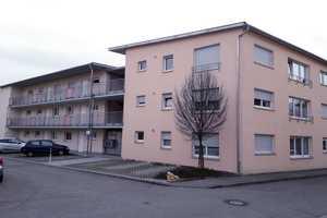 1 Zimmer Wohnung in Ostalbkreis