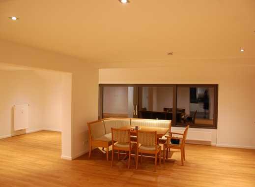 Neuwertige 3-Zimmer-Wohnung in Sankt Johann