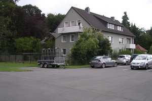 3 Zimmer Wohnung in Osnabrück