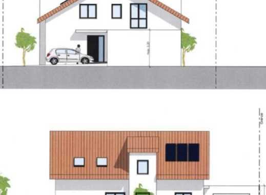 Wunderschönes 2-Familienhaus in unverbaubarer Lage - barrierefrei