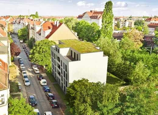 Wohngrundstück in Sellerhausen