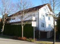Wohnung Spaichingen