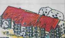 Wohnung Rinteln