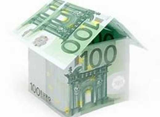Geflegtes  Wohn-/Geschäftshaus  –  eine  sichere  Kapitalanlage