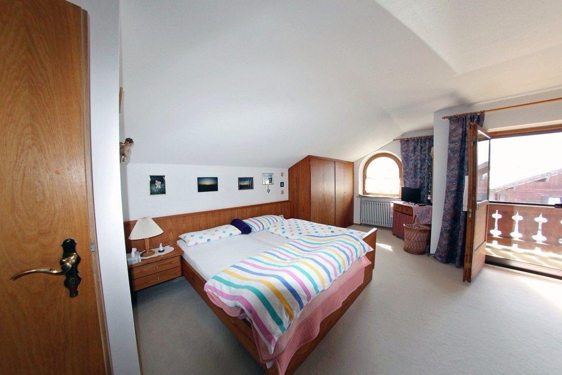 Energieeffiezientes Gästehaus, zentrale Lage
