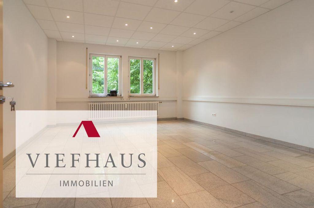 Viefhaus Immobiien Würzburg...