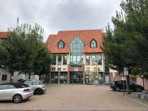 Sehr geräumige 3-Zimmer-DG-Studiowohnung in Steinau