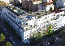 Wohnung Heidelberg