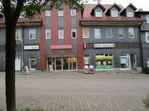 Büro Clausthal-Zellerfeld