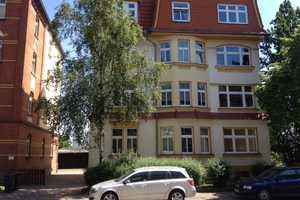 4 Zimmer Wohnung in Gotha (Kreis)