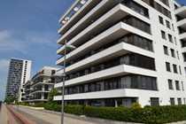Verkauft Überseestadt-schöne 3 Zimmer Wohnung