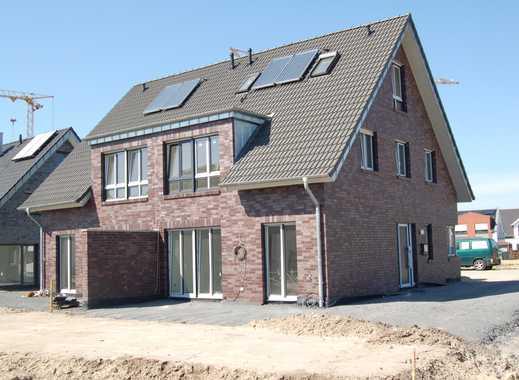 doppelhaush lfte drensteinfurt immobilienscout24. Black Bedroom Furniture Sets. Home Design Ideas