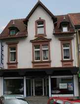 Bild Büro und/oder Ladenlokal in Erbach