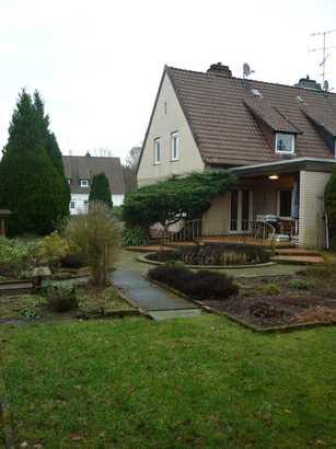 Haus Rodewald