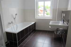 2.5 Zimmer Wohnung in Märkisch-Oderland (Kreis)