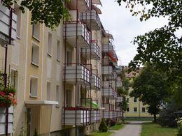 J.-R.-Becher-Str. 7-11 (5)