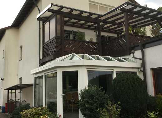 Wohnung mieten in obertshausen immobilienscout24 for Mietwohnungen munchen von privat