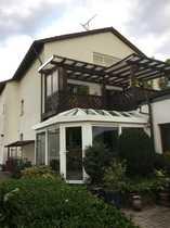 Helle gepflegte 3-Zimmer-DG-Wohnung in Obertshausen