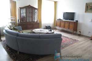 3 Zimmer Wohnung in Deggendorf (Kreis)
