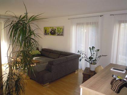 mietwohnungen erbach wohnungen mieten in alb donau kreis erbach und umgebung bei immobilien. Black Bedroom Furniture Sets. Home Design Ideas