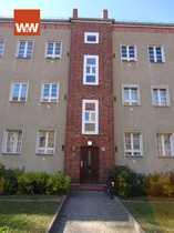 Bild ***Tegel! Sehr schöne Eigentumswohnung in sehr ruhiger Lage direkt am Park!!!***