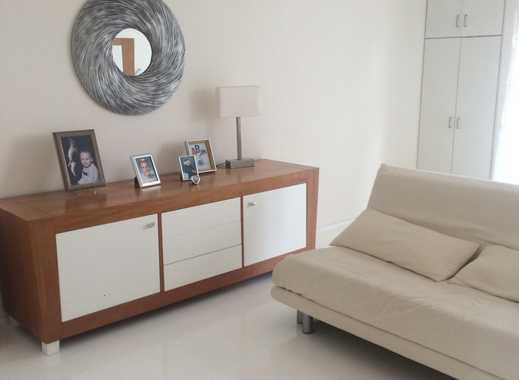 1.150 €, 240 m², 4 Zimmer