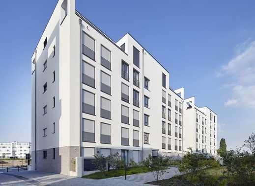 4-Zimmer-Wohnung in Köln - Ossendorf