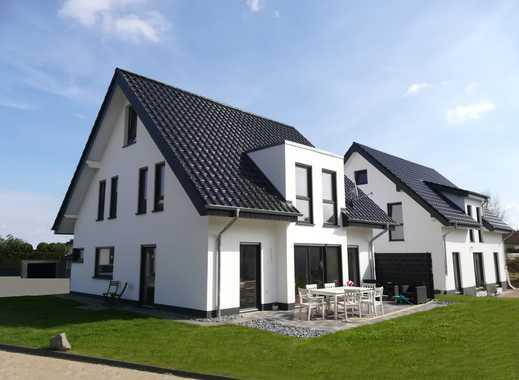 ***KFW 55 Modernes Einfamilienhaus für Ihre Familie in Porta Westfalica***