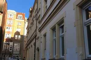3 Zimmer Wohnung in Cottbus