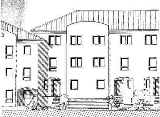 Schönes, großes Reihenmittelhaus mit acht Zimmern in ruhiger Wohnlage in Mörfelden-Walldorf
