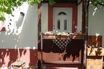 MIETKAUF charmantes Ein- bis Zweifamilienhaus