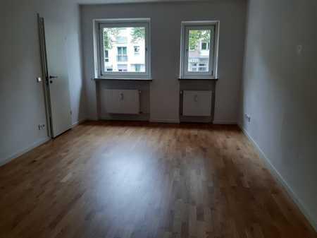 Schöne 1-Zimmer-Wohnung mit EBK in Laim, München in Laim (München)