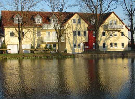 5 - Helle 3 ZKB Wohnung mit Seeblick (provisionsfrei)