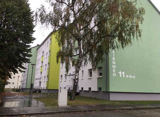 Frankenthal Vorort Mörsch