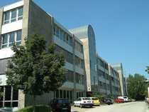 Attraktives Bürogebäude provisionsfrei