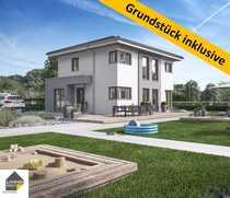 Haus inklusive Baugrundstück Ihre Chance