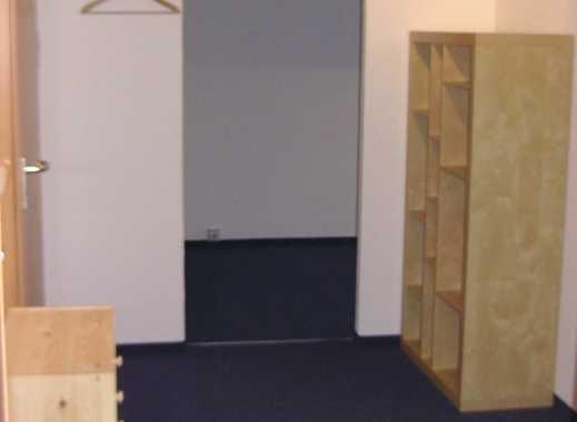wohnen auf zeit ilm kreis m blierte wohnungen zimmer. Black Bedroom Furniture Sets. Home Design Ideas