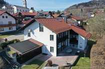 Gepflegtes Einfamilienhaus mit Einliegerwohnung Pool